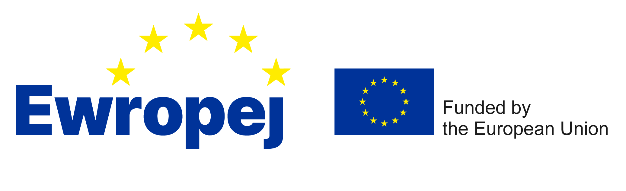 Ewropej Funded by the European Union