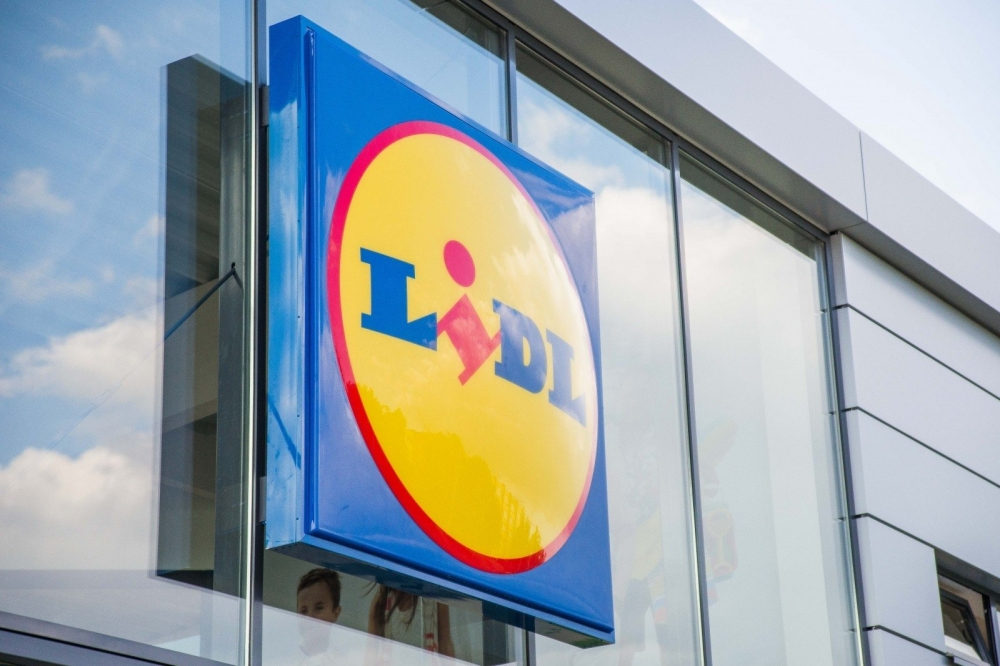 Lidl Malta to replace disposable plastic items with sustainable alternatives by 2019