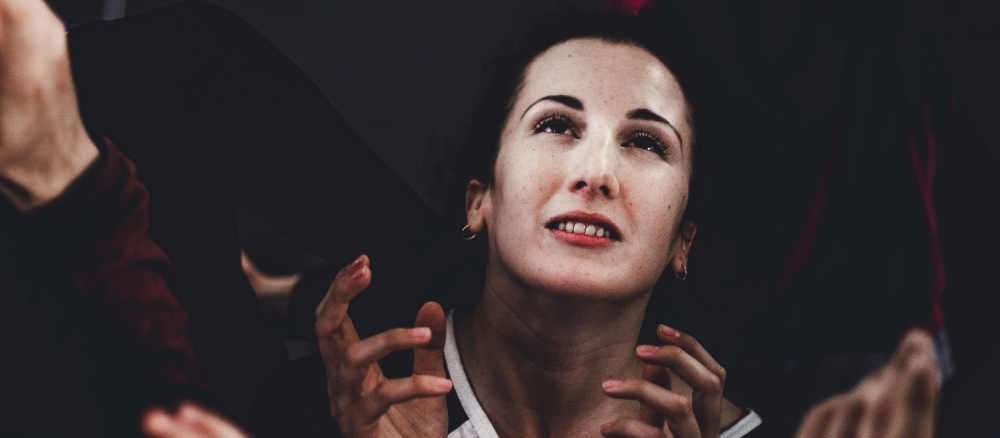 Zfin Malta's 'Tlieta' confronts audiences with notions of gender and identity