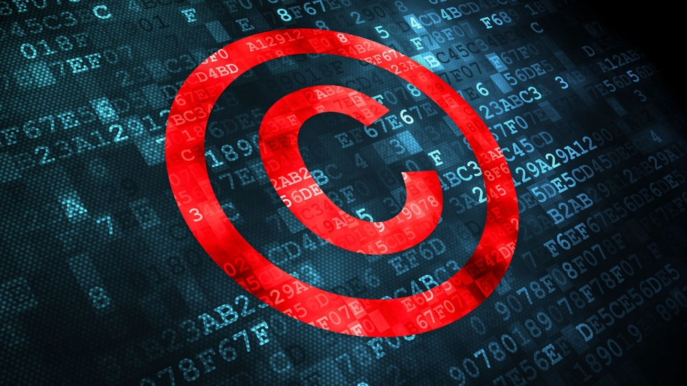 Why copyright in the DSM Directive should be saved