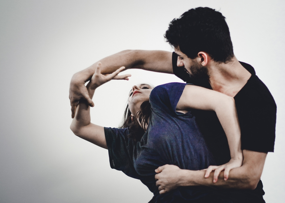 Maltese and Dutch dance companies newly-announced for Malta Arts Festival