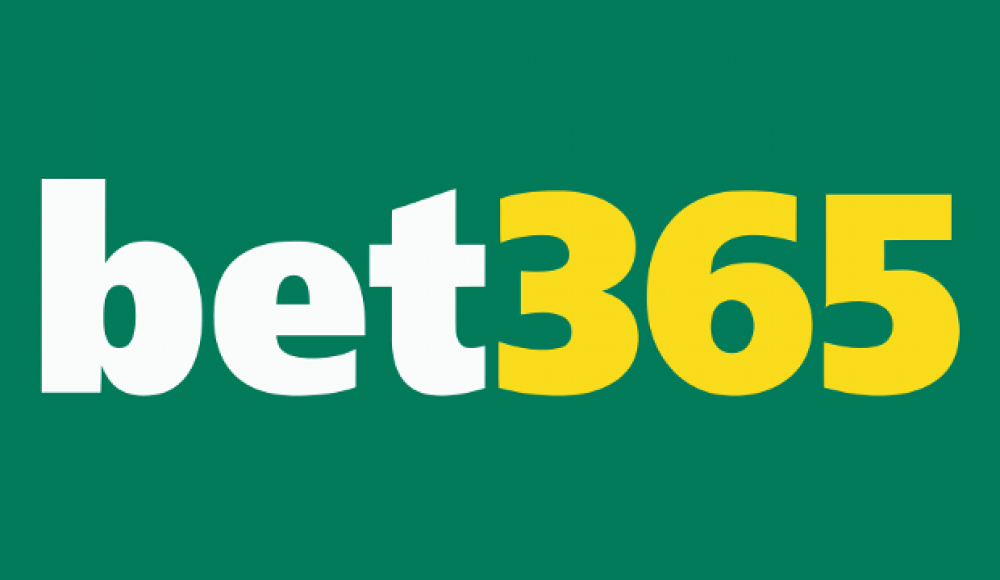 Bet365 admits Malta expansion, plays down major relocation of staff from Gibraltar