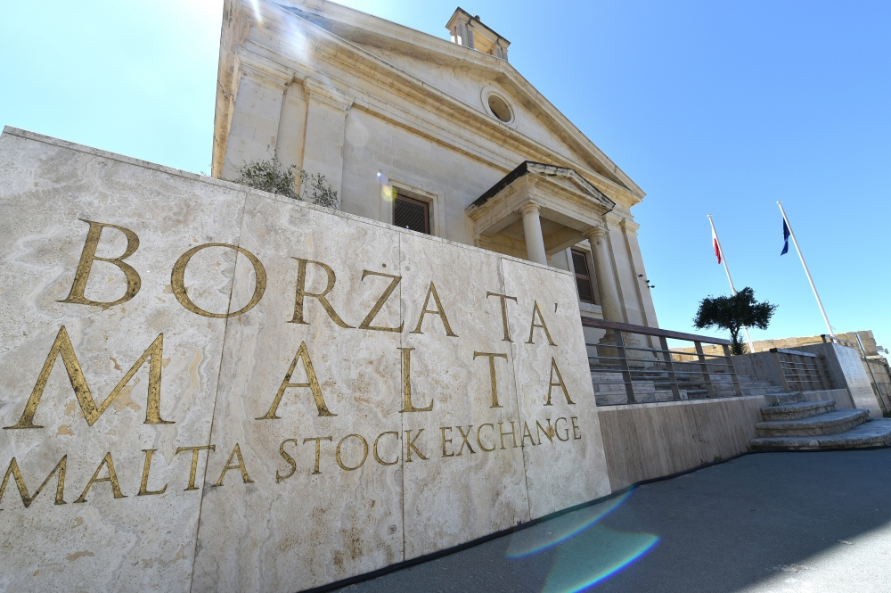 Growth in Malta FDI from finance belies Zyen global index downgrade