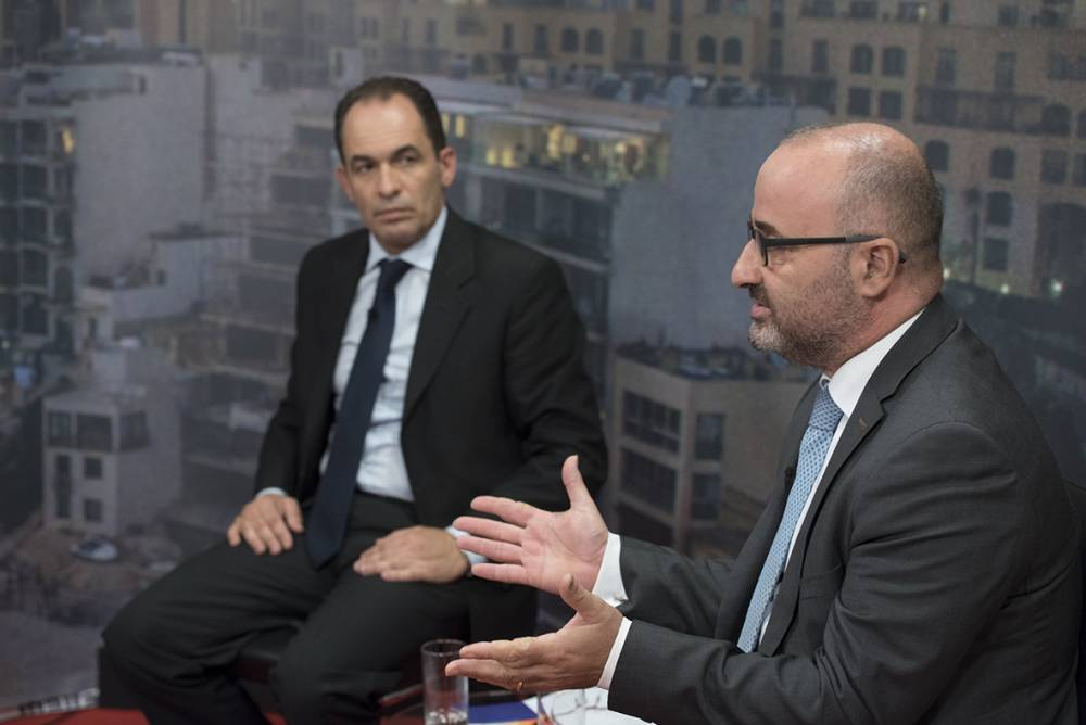 [WATCH] PN's 'prosecution' of Delia unwelcome in leadership race