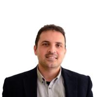 michael_briguglio