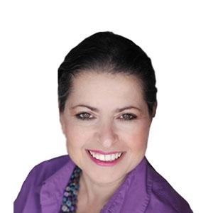 josanne_cassar