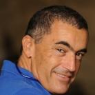 Michael Diacono