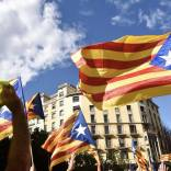 On Catalonia, the use and abuse of history