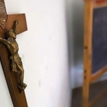 The Equality Act, Church schools and employers