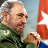 Fidel Castro (1926-2016): Charismatic revolutionary leader who defied the odds