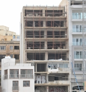 Spinola property partly owned by government, legal action to be taken if land value not paid