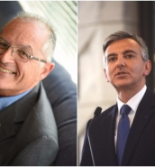 PN, AD coalition talks hit brick wall after party name dispute