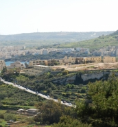 Mistra land auction suspended again after Montebellos claim Kuwaitis showed bad faith