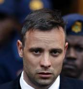 Paralympian Oscar Pistorius jail term increased