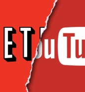 YouTube, Netflix, and IPTV hitting pay TV subscriber base