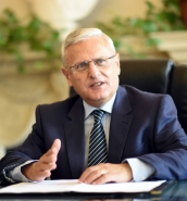 European Council ignores MEPs' vote and approves Leo Brincat nomination to Court of Auditors