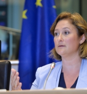 MEP says EU citizens deserve affordable access to cancer treatment