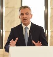 [WATCH] Busuttil lambasts Schembri's police complaint as a 'fascist attack on democracy'