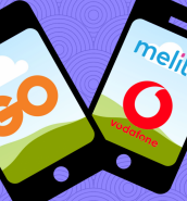 Melita-Vodafone merger deal is off the table, companies announce