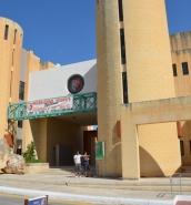 Gozitan students bear the brunt of high rents