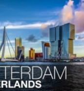 An open invitation to visit Rotterdam Innovation Centre   PKF Malta