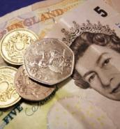 Markets taking a beat with British Pound surge | Calamatta Cuschieri