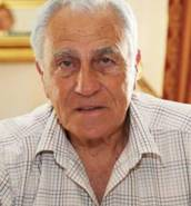 Zejtun mayor Joe Attard passes away