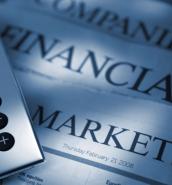 Mixed markets | Calamatta Cuschieri