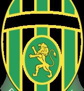 FA Trophy | Floriana 3- SK Victoria Wanderers 1