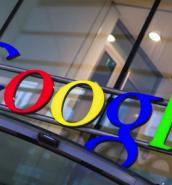 Google fined, markets lower | Calamatta Cuschieri
