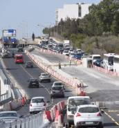 [WATCH] Kappara flyover will open to traffic tonight