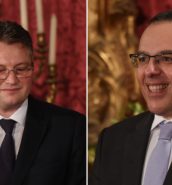 Do this, do that… but will Malta take heed of MEPs' rule of law mission report?