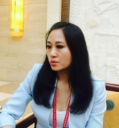 Mizzi Liang's replacement found: Jennifer Shen May is Malta's new trade envoy to Asia