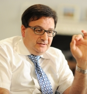 PN support of marriage equality bill a 'lose-lose' decision – Tonio Fenech