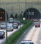 Motor vehicle insurance claims average €50 million annually