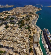 Malta one of fastest-growing economies in Europe – IMF assessment