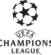 Champions League Results | Lyon 0 – Juventus 1