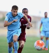 BOV Premier League | Sliema Wanderers 1 – Gżira United 0