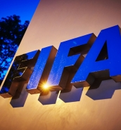 FIFA extends sanction on Ishmael Grech for anti-doping violations