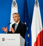 Busuttil says Muscat has conflict of interest in magisterial inquiry 'cover-up'
