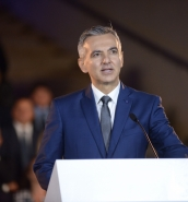 [WATCH] Simon Busuttil: 'Here and now budget' that ignores future needs