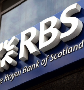 UK's stake in Royal Bank of Scotland with markets roundup | Calamatta Cuschieri
