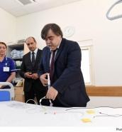 New bladder cancer drug on government formulary