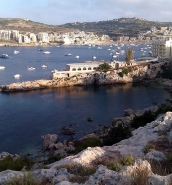 Labour calls for PAC inquiry into Fekruna expropriation, Spinola property sale