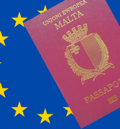 Malta toys with extending passport sale through Surveymonkey online poll