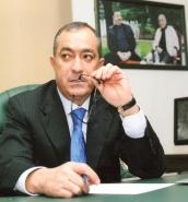 Pilatus Bank, Nexia, an Azerbaijani millionaire and a €627,000 loss