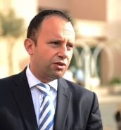 PN MP Claudio Grech in strong appeal against 'reality TV politics'