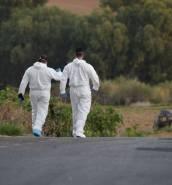 Malta's explosive history: 19 bomb attacks since 2010