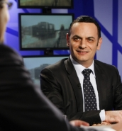 [WATCH] David Casa asks European Commission to 'act now' after Caruana Galizia murder