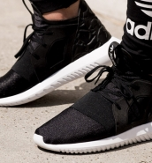 Malta court orders destruction of 7,000 counterfeit Adidas trainers